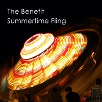 Summertime Fling (feat. Levi Driskell) — The Benefit
