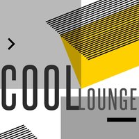 Cool Lounge — Acid Jazz DJ, Launge, Launge|Acid Jazz DJ|Cool Jazz Lounge Dj, Cool Jazz Lounge Dj