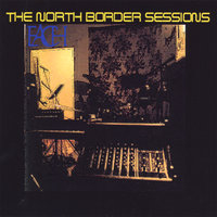 THE NORTH BORDER SESSIONS — Each