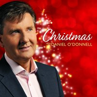 Christmas with Daniel — Daniel O'Donnell