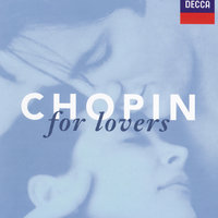 Chopin for Lovers — Владимир Ашкенази