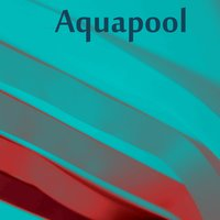 Aquapool — Siren DJ