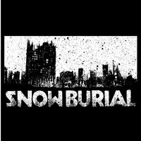 Victory in Ruin — Snow Burial