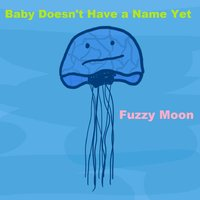 Baby Doesn't Have a Name Yet — Fuzzy Moon