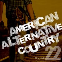 American Alternative Country, Vol. 22 — Hit Crew Masters