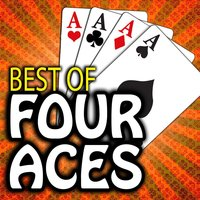 Best Of Four Aces — The Four Aces