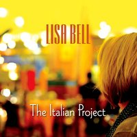 The Italian Project — Lisa Bell