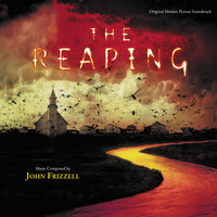 The Reaping — John Frizzell