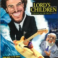 Lord's Children — Tomati