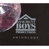 Basement Boys Anthology — сборник