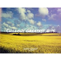 Chillout Greatest Hits — сборник