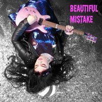 Beautiful Mistake — Izzy Malik