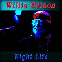 Night Life — Willie Nelson