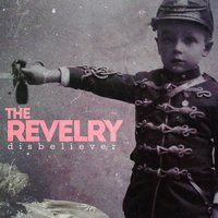 Disbeliever — The Revelry