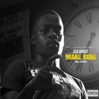 Make Sure - Single — ZLG Ghost