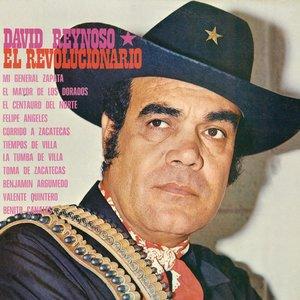 David Reynoso - Toma de Zacatecas