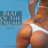 Beat of the Drums (The Tribal House Master Series), Vol. 5 — сборник