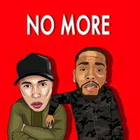 No More — Rayven Justice, Young V