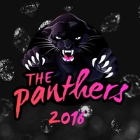 The Panthers 2016 (feat. Slevin) — Venti, Slevin