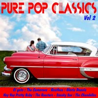 Pure Pop Classics, Vol. 2 — сборник