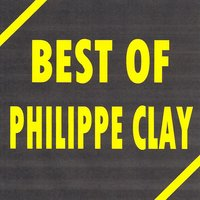 Best of Philippe Clay — Philippe Clay