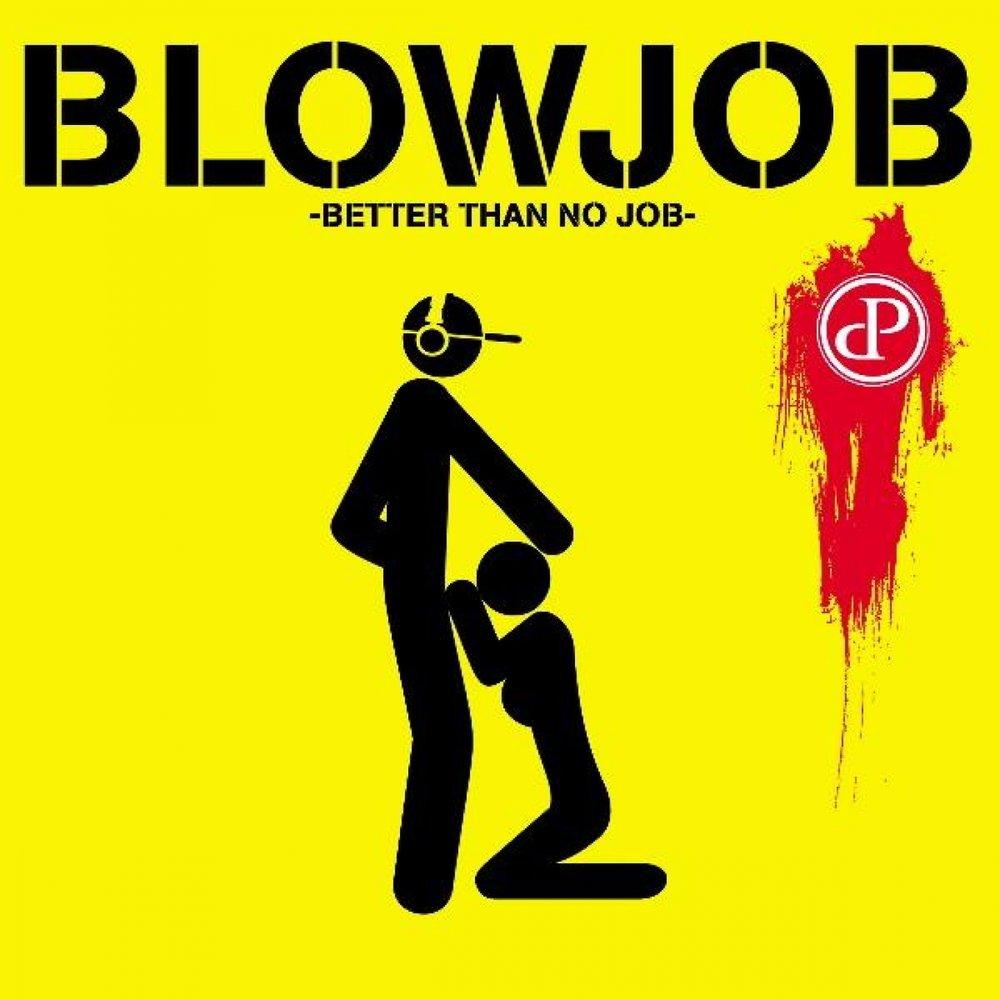 Blow job compilations tubes