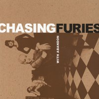 With Abandon — Chasing Furies