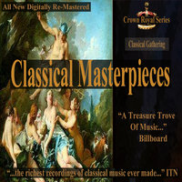 Classical Gathering - Classical Masterpieces — сборник