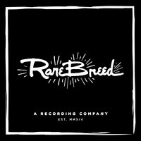 Rare Breed Subscription — Chris Demakes