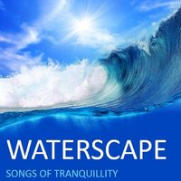 Waterscape: Songs of Tranquility — сборник