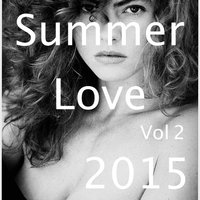 Summer Love, Vol. 2 — сборник
