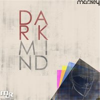 Dark Mind — Mar.key