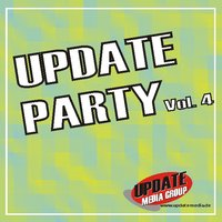Update Party Vol. 4 — сборник