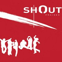 Shout Praises — Betty Sue Perry, Paul brewster, Charles Jayaseelan, Paul Brewster, Charles Jayaseelan, Betty Sue Perry