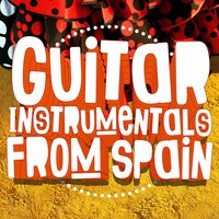 Guitar Instrumentals from Spain — Spanish Classic Guitar, Guitare athmosphere, Guitar Instrumental Music, Spanish Classic Guitar|Guitar Instrumental Music|Guitare athmosphere