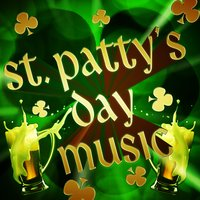 St. Patty's Day Music — Party Buzz