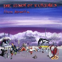 The Ribbon of Extremes — Steve Horowitz, Nick Benavides, The Guerrilla Composers