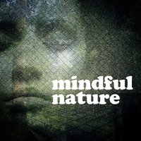 Mindful Nature — Outside Broadcast Recordings, Sounds of Nature Relaxation, Sounds of Nature White Noise for Mindfulness, Meditation and Relaxation, Sounds of Nature Relaxation|Sounds of Nature White Noise for Mindfulness, Meditation and Relaxation