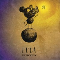 In orbita — Edda