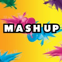 Mash Up — Fitnessbeat