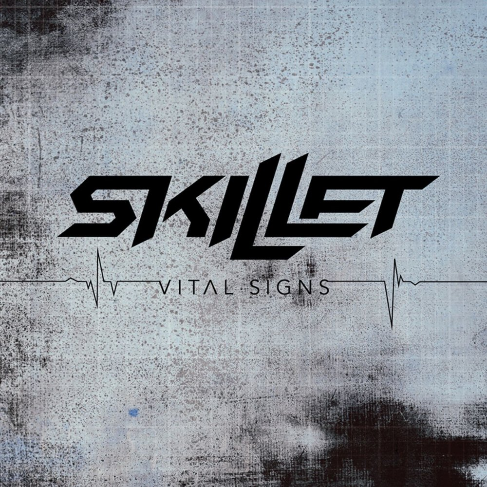 an analysis of christianity in scarecrow by skillet Skillet - scarecrow lyrics hanging on this post in my dirty clothes try to concentrate on you but i keep forgetting safe enough to not let go scared enough to not rel.