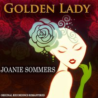 Golden Lady — Joanie Sommers
