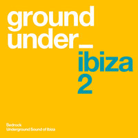 Underground Sound of Ibiza 2 — сборник