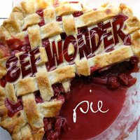 Pie (feat. Proppa) - Single — 8ef Wonder