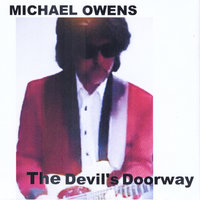 The Devil's Doorway — MICHAEL OWENS