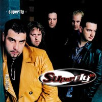 Superfly — SuperFly 69