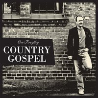 Country Gospel — Ove Frøytlog