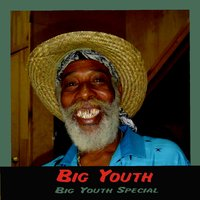 Big Youth Special — Big Youth