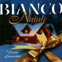 Bianco Natale — Various Artists - Azzurra Music