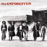 The Long Run Out — The Unforgiven